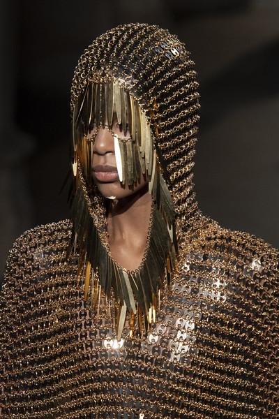 fashion-runways: